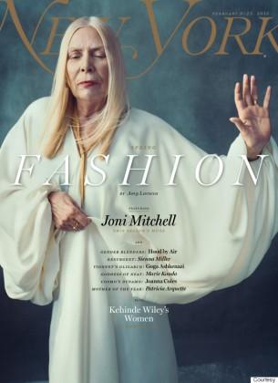 o-JONI-MITCHELL-570